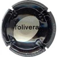 L'OLIVERA V. 17341 X. 57673 (GRAN RESERVA 2003)