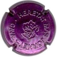 MAS JORNET V. 5525 X. 13809 (LILA)