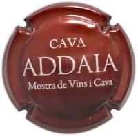 ADDAIA V. 14978 X. 47466