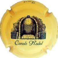 CANALS NADAL V. 4250 X. 07937