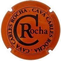 CARLES ROCHA V. 0940 X. 01290