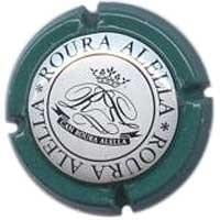 ROURA ALELLA V. 0651 X. 01020