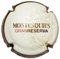 MONTESQUIUS V. 13019 X. 37371 (FALDO MARRO)