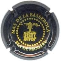 MAS DE LA BASSEROLA V. 11924 X. 29286