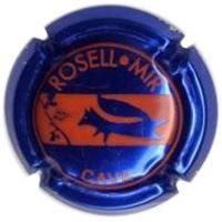 ROSELL MIR V. 14139 X. 43633