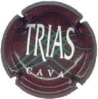 TRIAS V. 4725 X. 10477