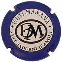 BUTI-MASANA V. 1777 X. 01758