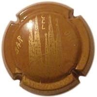 HERETAT LLUCH V. 17269 X. 58219