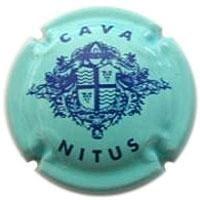 NITUS V. 12033 X. 16079