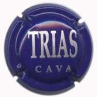 TRIAS V. 3573 X. 04775