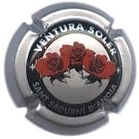 VENTURA SOLER V. 2691 X. 01400