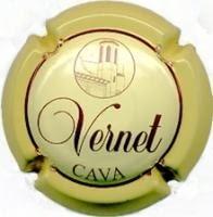 VERNET V. 2787 X. 02917