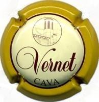 VERNET V. 2785 X. 02915