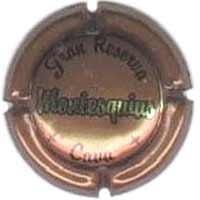 MONTESQUIUS V. 2594 X. 00960
