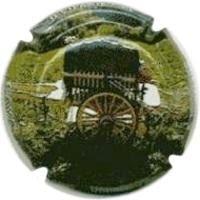 TRES TOMBS V. 18830 X. 64620