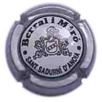 BERRAL I MIRO V. 0279 X. 03844