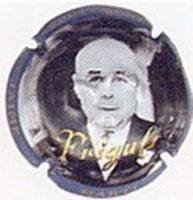 FRIGULS V. 2978 X. 07582 MAGNUM AMB GRAVAT