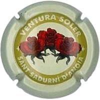 VENTURA SOLER V. 19499 X. 66046