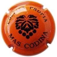 MAS CODINA V. 7168 X. 20007