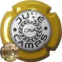 JUVE & CAMPS V. 18603 X. 64634 (MADRID)
