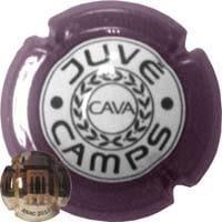 JUVE & CAMPS V. 18602 X. 64670 (MADRID)