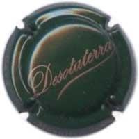 DESOTATERRA V. 1833 X. 01120