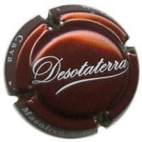 DESOTATERRA V. 2325 X. 02742