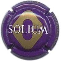 SOLIUM V. 5064 X. 02980