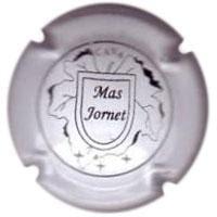 MAS JORNET V. 7699 X. 17197
