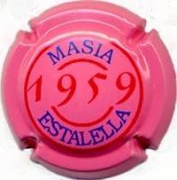 ESTALELLA V. 16238 X. 52326
