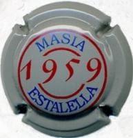 ESTALELLA V. 16239 X. 52324