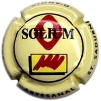 SOLIUM V. 13280 X. 38043