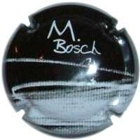 BOSCH, M. V. 14310 X. 44327