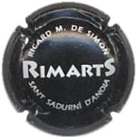 RIMARTS V. 1429 X. 09134