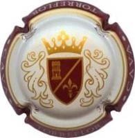 TORREFLOR V. 2681 X. 04591