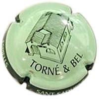 TORNE & BEL V. 7470 X. 22483