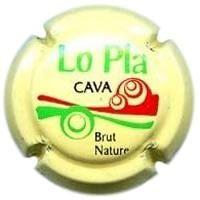 LO PLA V. 15792 X. 16147