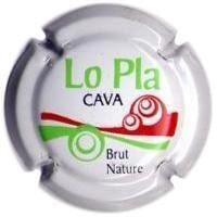 LO PLA V. 15789 X. 20887