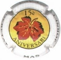 MAS JORNET V. 2322 X. 04837