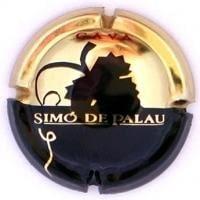 SIMO DE PALAU V. 0688A X. 00232