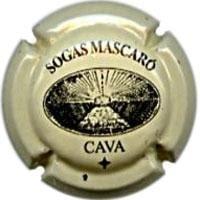 SOGAS MASCARO V. 2358 X. 00442