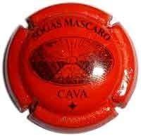 SOGAS MASCARO V. 6577 X. 11909