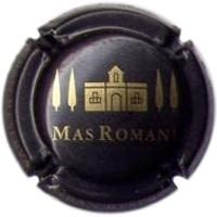 MAS ROMANI V. 8671 X. 31875