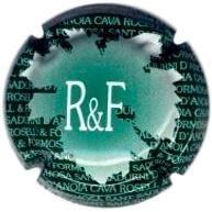 ROSELL I FORMOSA V. 16967 X. 53363