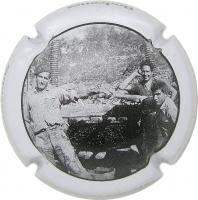 SUMARROCA V. 20067 X. 67806