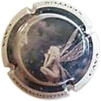 XEPITUS V. 16061 X. 47006