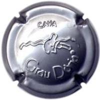 GRAU DORIA V. 8649 X. 33307