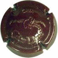GRAU DORIA V. 2989 X. 00176