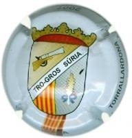 TORRALLARDONA V. 11061 X. 14050