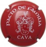 PACTO DE FAMILIA V. 15313 X. 43870